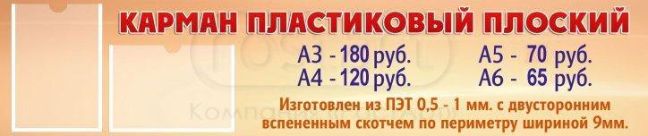 410__724x_plastikovie-karmani