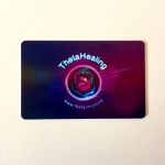 Изготовление дисконтных карт из пластика на заказ карта постоянного клиента дизайнерские услуги РостАрт Москва 2017 221