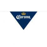Изготовление флажной летны из бумаги для мероприятия CORONA РостАрт 5001