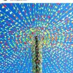 Изготовление флажной ленты на заказ гирлянда из флажков определенных цветов  МЕГА Санкт-Петербург РостАрт 5692