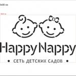 Изготовление трафарета на заказ лазерная резка пластика ПЭТ РостАрт Москва 2018 8605
