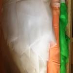 Изготовление флаги расцвечивания из ткани на заказ флаги на заказ однотонные РостАрт Москва 2018 17330