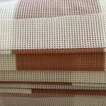 Широкоформатная интерьерная печать на баннере на сетке на пленке баннер штакетник РостАрт Москва 2018 300