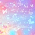 Широкоформатная интерьерная печать 3,2м на баннере на виниле изготовление пресс-волла задник для сцены на мероприятие РостАрт Москва 2018 11206