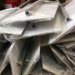 Бессмертный полк изготовление транспарантов изготовление фото табличек бессмертный полк РостАрт Москва 2018