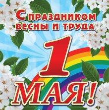 nakleyka-1m-nk-33