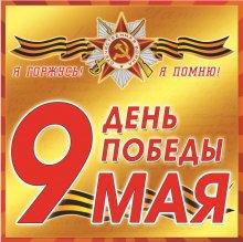 nakleyka-9m-nk-21