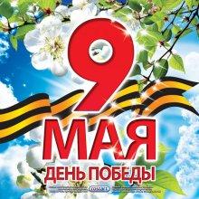 nakleyka-9m-nk-22