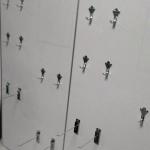 Изготовление стендов из пластика на заказ Стенды СИЗ наглядные РостАрт Москва 2017 3009