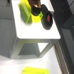Лазерная резка акрила на заказ гибка акрила Москва 2017