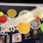 Изготовление-праздничного-оформления-интерьерная-печать-на-пластике-фигурная-резка-пластика-Москва-2017