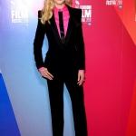 Пресс-волл фотозона 62-й международный кинофестиваль BFI Николь Кидман Лондон 2018
