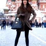 Изготовление ролл апп на заказ roll up интерьерная печать на банере РостАрт Москва 2017 401
