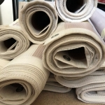 Печать сетки Моя Улица широкоформатная печать на сетке интерьерная печать Моя Улица РостАрт Москва 2018