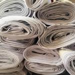Печать на сетке широкоформатная печать на сетке Штакетник РостАрт Москва 2018 10423