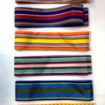 Изготовление лент печать на ткани дизайнерские услуги РостАрт Москва 2017 2011