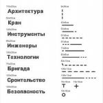 Изготовление трафаретов большого размера из пластика ПЭТ лазерная резка пластика РостАрт Москва 2017 6418