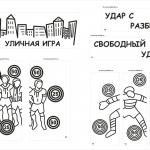 Плоттерная резка пленки плоттерка РостАрт Москва 2018 2